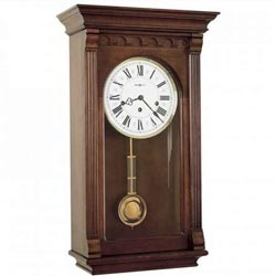 Are all grandfather clocks the same?
